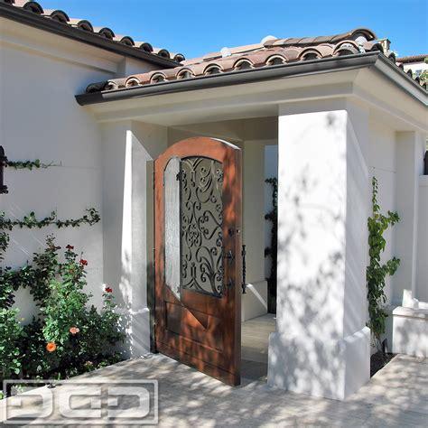 Custom Door And Gate by Architectural Gates 02 Custom Designer Pedestrian Gate