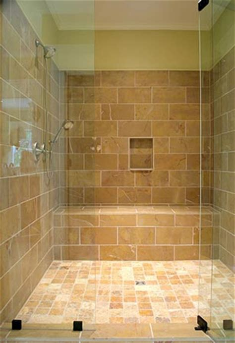 Oversized Bathtub Shower Combo Consumer Stone Care Removing Soap Scum From Stone Showers
