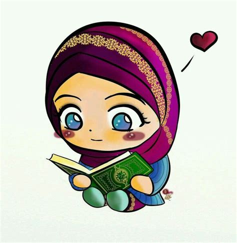 Anime Jilbab Syar I 201 best images about jilbab on muslim