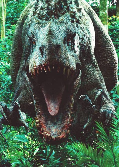 dinosaurus film wiki the rejected hybrid dinosaurs of jurassic world the