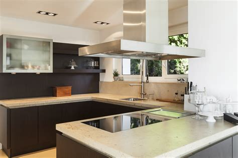design house wetherby reviews 10 reasons to let go of the granite obsession already