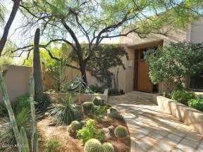 448 best desert landscaping ideas images on pinterest desert gardening gardens and plants