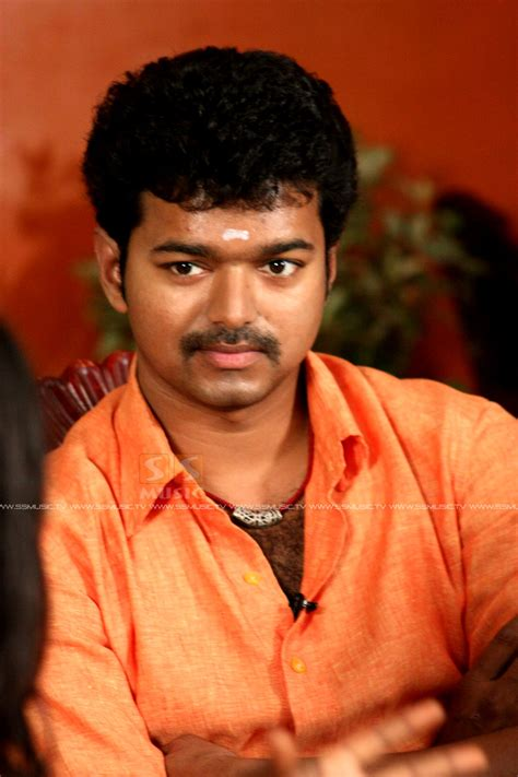 actor vijay photos gallery actor actress portraits download actress pics vijay