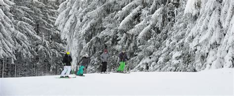 holiday valley ski area new york family vacation ski resorts - Holiday Valley Gift Cards