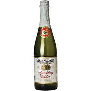 Costco Kitchen Appliances - martinellis martinelli s sparkling cider 12x25 4oz pricefalls com