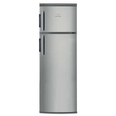 What Is Electrolux Refrigerator by Refrigerator Electrolux Height 140 Cm Ej2301aox