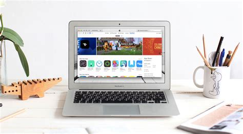 membuat apple id gratis 2016 cara membuat apple id us gratis tanpa kartu kredit vpn