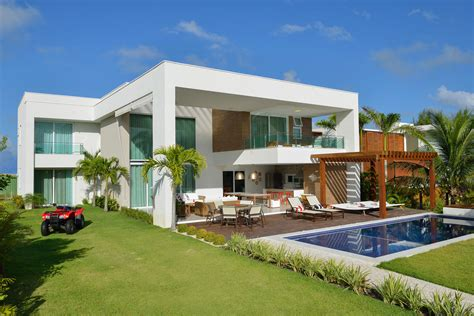 modern house for sale modern beach house for sale modern house plan