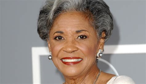 aarp women hair style 6 steps to silver grey hair
