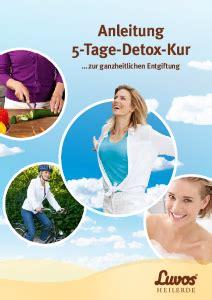 Detox Or Die Pdf by Luvos Heilerde Imutox Granulat Bei Aponeo Kaufen