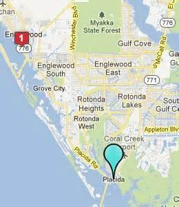 hotels motels near placida fl see all discounts