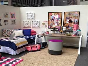 College Bedroom Sets teak wood furniture moreover college dorm room bedding sets likewise