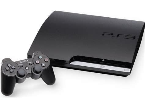 Ps3 Slim 160 Gb playstation 3 160gb slim
