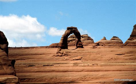 gumbo s pic of the day oct 24 2013 delicate arch gumbo s pic of the day oct 24 2013 delicate arch