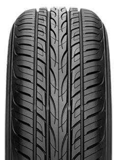 kumho colored smoke tires 14 best kumho tires images kumho tires tired colored smoke