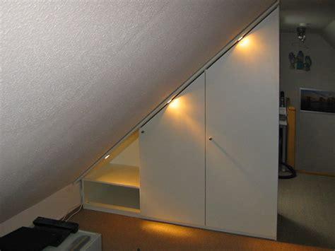 beleuchtung schlafzimmer dachschräge beleuchtung schlafzimmer dachschr 228 ge gt jevelry