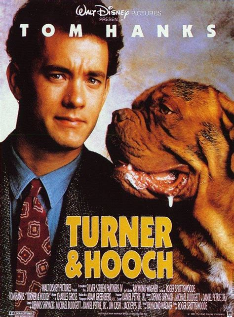 what of is turner and hooch the and new review club throwback thursday turner hooch