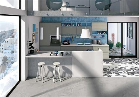 cucine eleganti moderne cucine moderne eleganti e di design elce