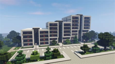modern apartments minecraft modern apartments minecraft