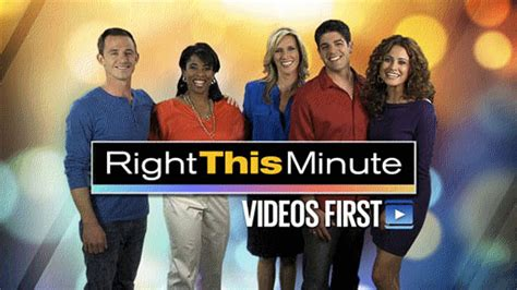 Right This Minute Ipad Giveaway - rightthisminute giveaway