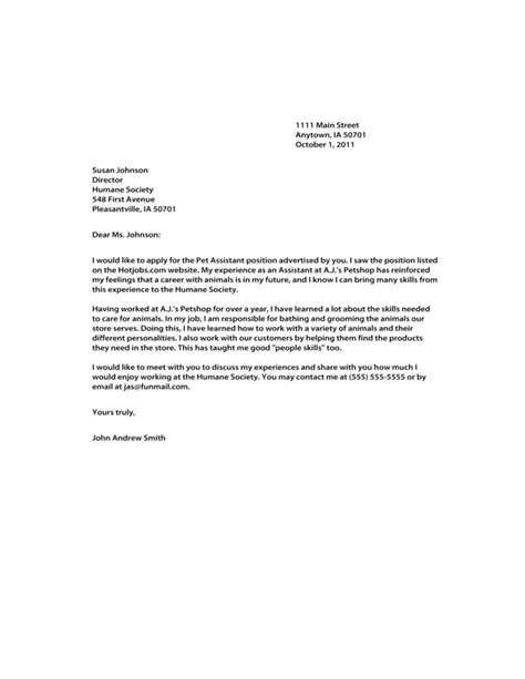 high school cover letter cover letter exles for high school resume