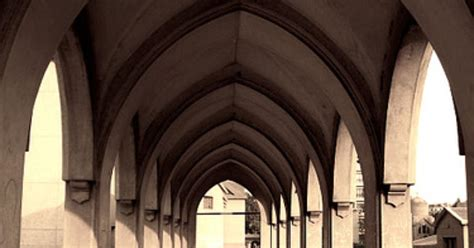 vaulted vs cathedral ceilings studio design gallery