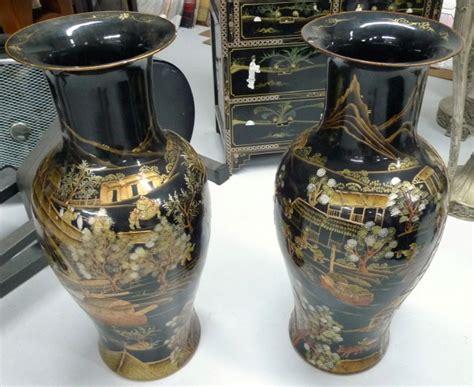 Vases Prices by Large Vases Vases Sale