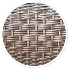 recicladora de plastico para fibra moveis tran 231 ados em fibra sintetica curitiba