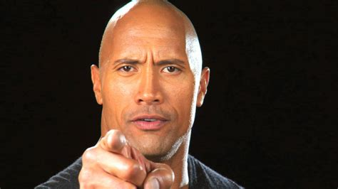 Pointing Meme - dwayne johnson pointing meme generator