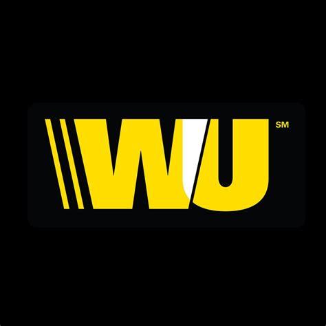 western union western union consolidates 325 million global media