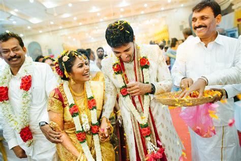 Marriage Wedding Photography by Chennai Wedding Photography