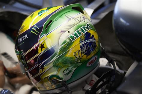 helmet design changes lewis hamilton has asked f1 fans to design his 2017 helmet