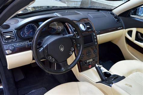 electronic throttle control 1984 maserati quattroporte parental controls service manual 2005 maserati quattroporte console removal and installation remove center