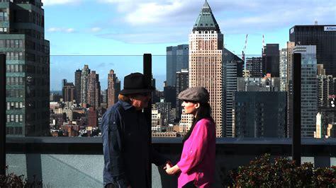 imagenes pelicula otoño en nueva york atl 225 ntico films