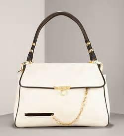 Zac Posens Newest The Iconic Alexia And Antonia Handbags by Featured Designer Zac Posen Via Hauteness The Handbag