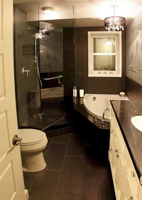 Ideas For Small Bathroom Design Small Master Bathroom Design Ideas Small Master Bathroom