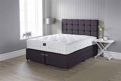 bed bath and beyond goleta artisan bed 28 images artisan invito bed 3d model