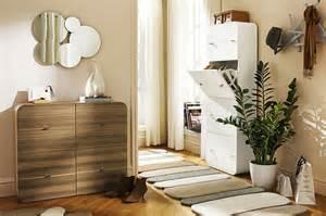 Feng Shui Livingroom tendance d 233 co une disposition de meubles feng shui