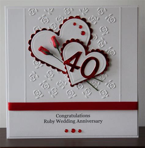 Wedding Anniversary Cards Urdu by Wedding Cards Made With Cricut Would Like To Enter This
