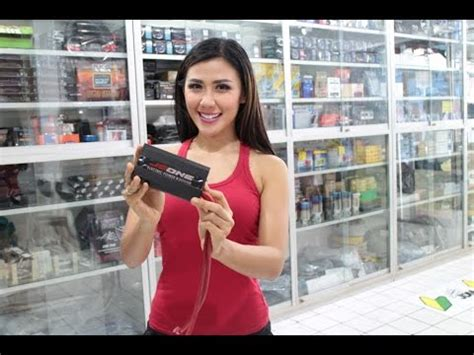 Jual Power Conditioner Vs Stabilizer by Jsone Volt Stabilizer Electric Power Booster