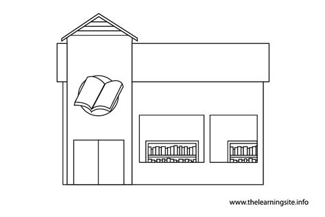 coloring book store coloring book store pa coloring book historic downtown