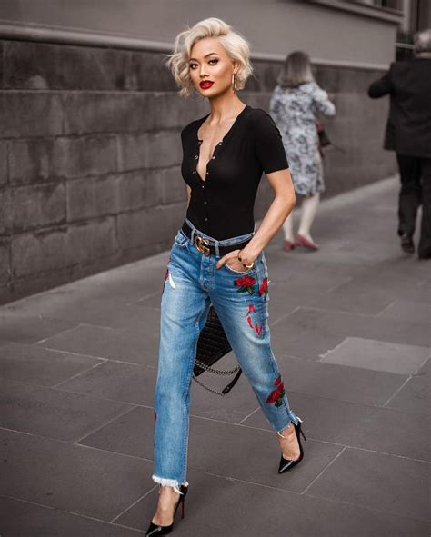 edgy 40 year old fashions sexy casual outfit best 25 sexy casual outfits ideas on