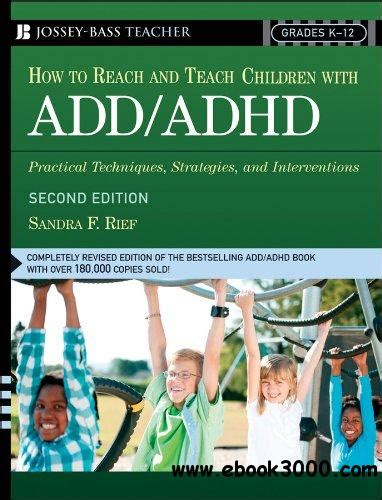 raising successful children prevention and intervention strategies books understand your brain get more done the adhd executive