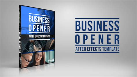 after effects business templates after effects business templates 28 images after