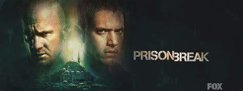 film serial prison break watch prison break season 5 online free on yesmovies to