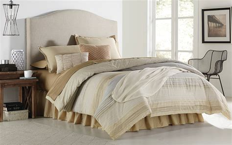 cannon comforters cannon reversible comforter striped