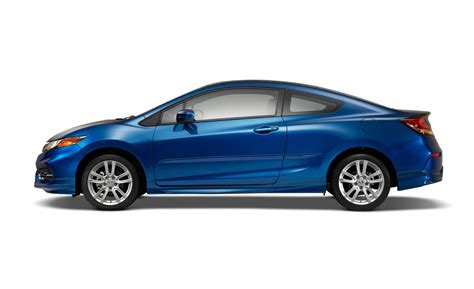 honda civic ex 2014 car and driver