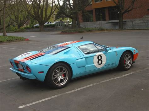 gulf racing mustang 188 best images about gulf racing on pinterest legends
