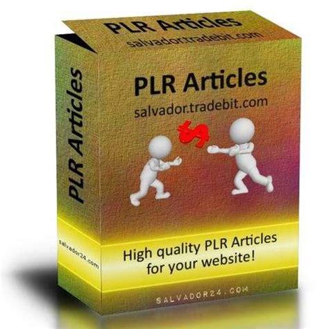 2423 home improvement plr articles educational