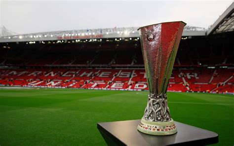 epl qualification for europa league how many premier league teams qualify for the chions
